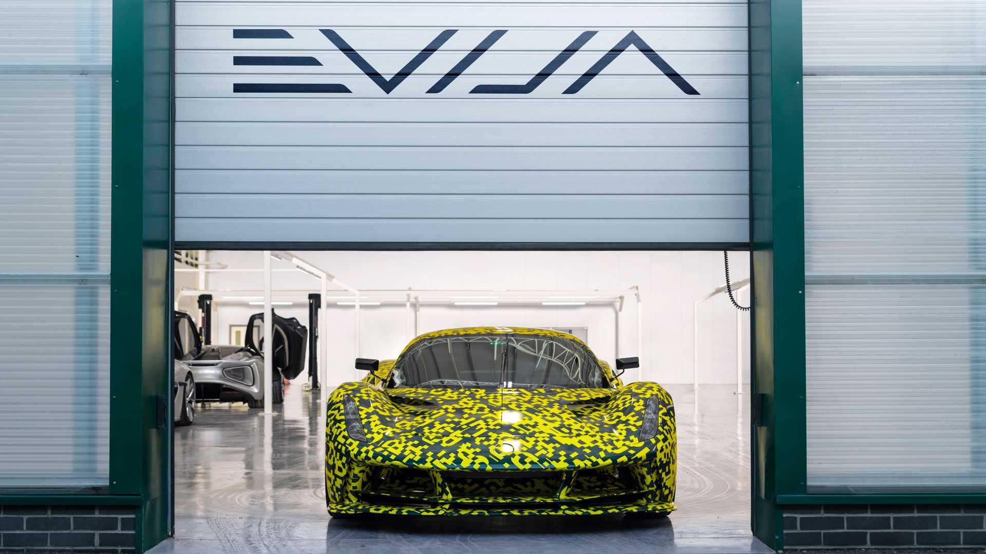 lotus-evija-factory2