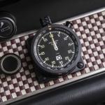 Singer Porsche Watch
