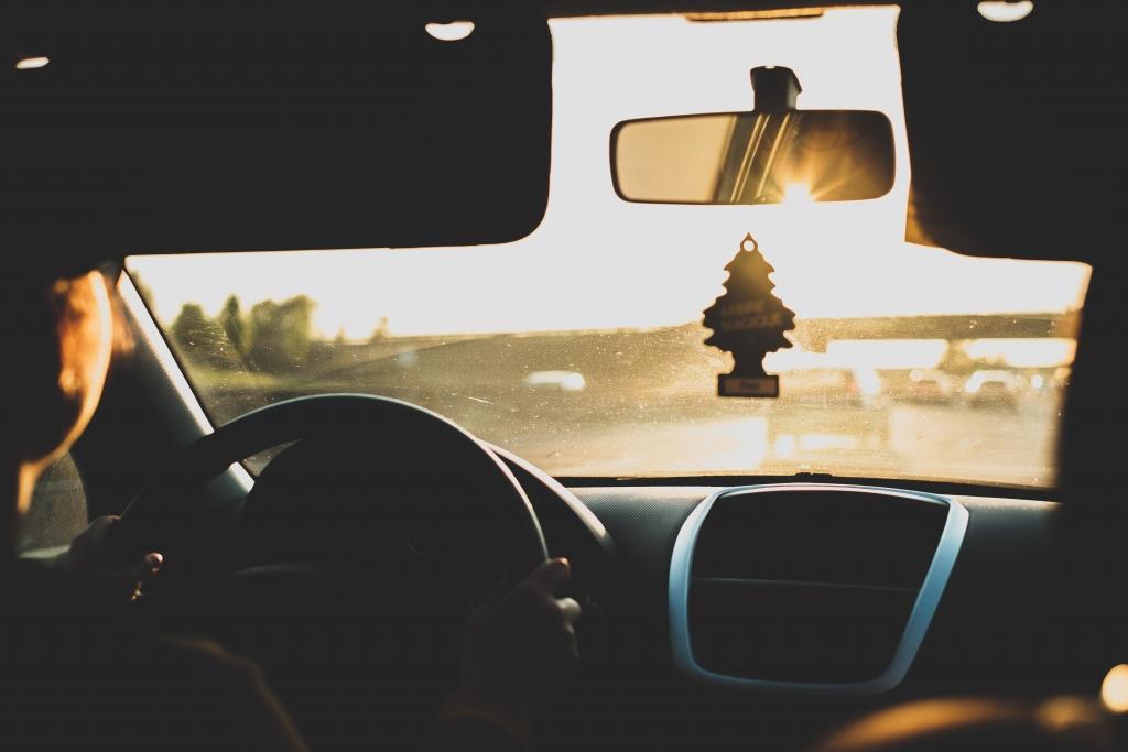 Най-разпознаваемите автомобилни ароматизатори в света стават на 70 години
