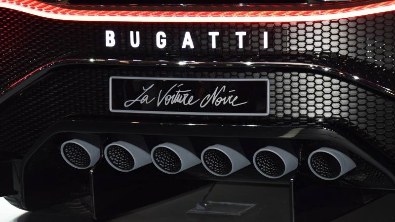 BugattiPSD1